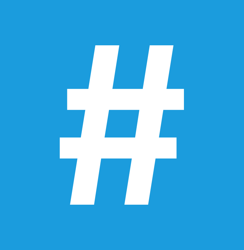blog-external-hashtags